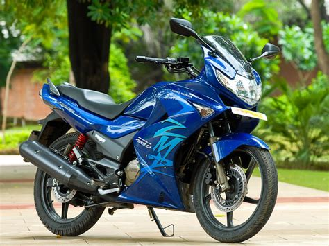 honda zmr 150 price yamaha yzf r15 vs karizma zmr cars only no problem