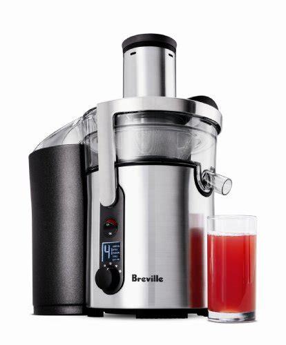 Multifunction Juicer breville bje510xl juice multi speed 900 watt juicer model discontinued