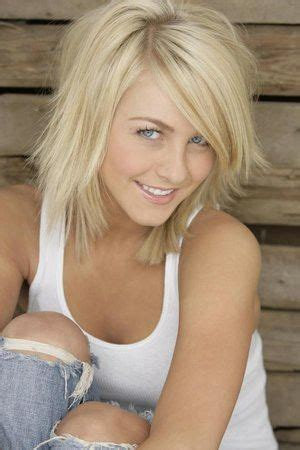 julianne hough hair safe harbor 1000 images about makeup hair ideas on pinterest