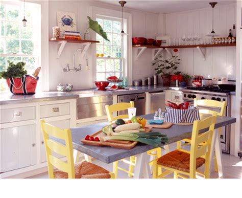 country kitchen ideas for small kitchens country kitchen designs for small kitchens home designs project