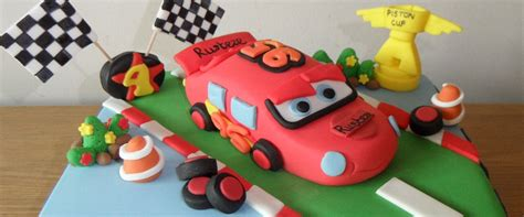 Children S Birthday Cakes by Childrens Birthday Cakes Georginas Cakes