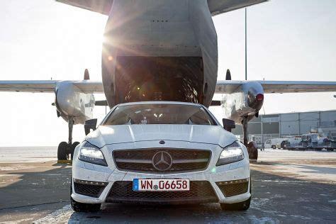 Auto Bild Sportscars Sachsenring Zeiten by Der Gad Getunte Cls 63 Amg Im Einzeltest Autobild De