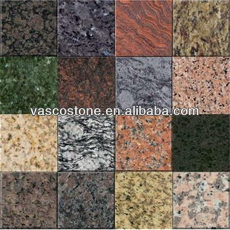 Discount Granite Tile Countertops by Discount Granite Tile Wholesaler Price Buy Discount