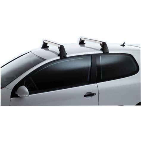 2008 volkswagen gti roof rack save 20 59 volkswagen golf rabbit and gti roof rack