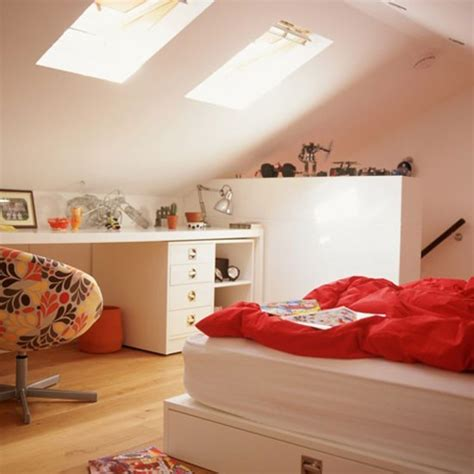 loft bedroom ideas loft conversion bedroom ideas
