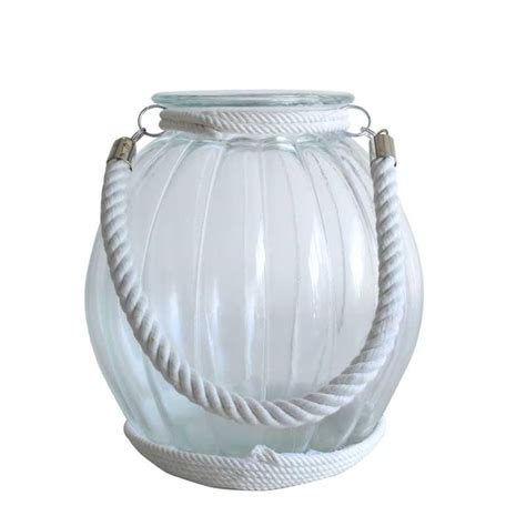 Glass Vases Wholesale Uk by Glass Vases Jars Wholesale Florist Supplies Uk
