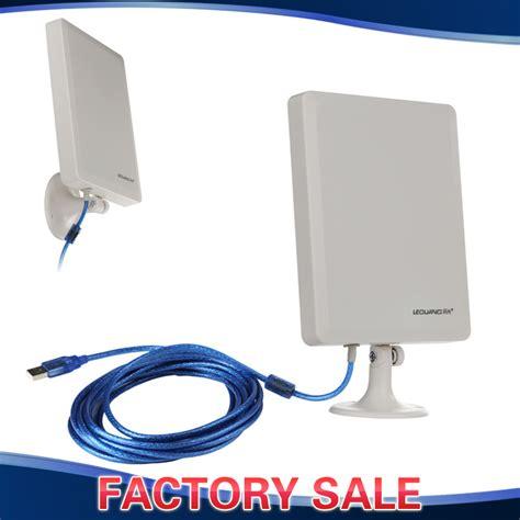 Antena Repeater Wifi wifi booster antenna