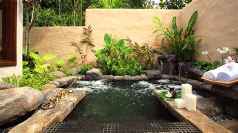 backyard jacuzzi backyard design with jacuzzi joy studio design gallery