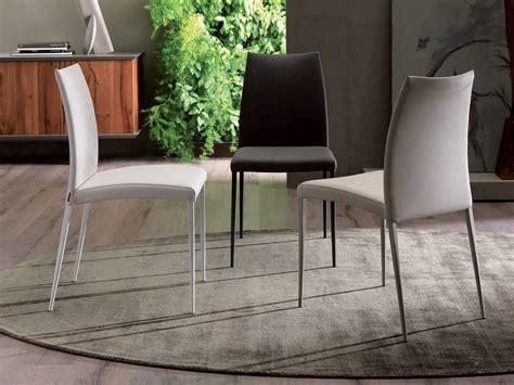 pozzoli tavoli e sedie sedia nexus ozzio italia pozzoli living moving