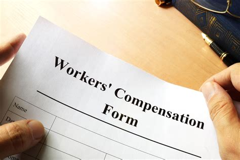 can you receive worker comp unemployment benefits can i collect workers compensation and social security