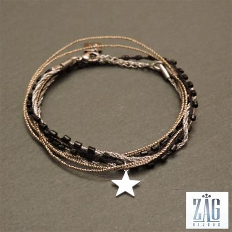 1000 images about zag bijoux on boucle d oreille happy and bracelets