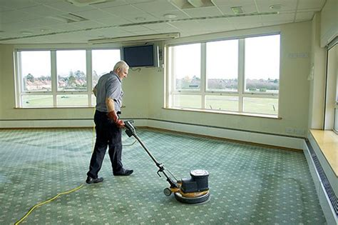 upholstery cleaning leicester carpet cleaning leicester carpet cleaner leicestershire