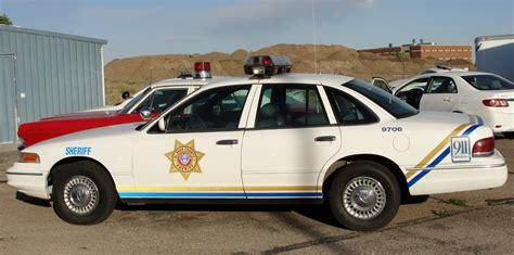 El Paso County Sheriff S Office Colorado by El Paso County