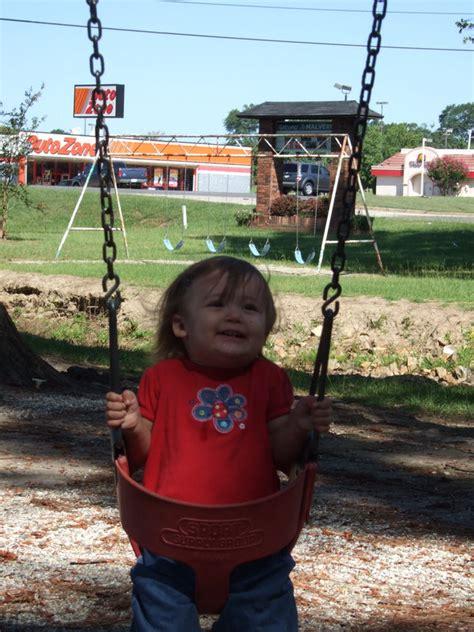 justa swinging just a swingin by llcountrygirl on deviantart