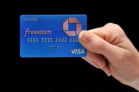 Freedom Gift Card - 5 store credit cards that can really pay off in savings dailyfinance