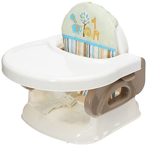 summer deluxe tummy comfort infant seat summer infant deluxe comfort folding booster seat