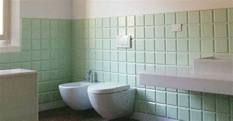 piastrelle bagno 15x15 diamantato attica ceramiche