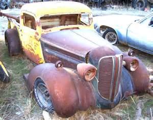 1938 Dodge Truck For Sale Tailgates For Sale Autos Weblog