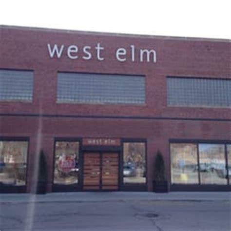 west elm 12 foto oggettistica per la casa near
