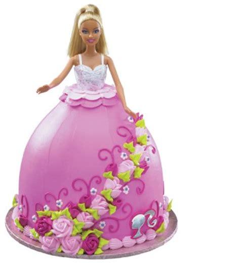 comelnyercupcake barbie doll cakes princess hannah buy online cake bakery items online best fast food ga