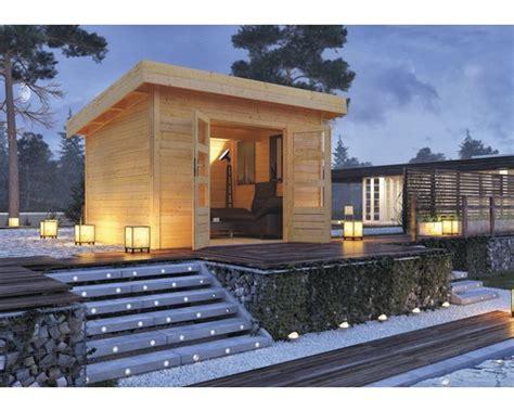 garten kaufen speyer gartenhaus karibu speyer 2 309x259 cm natur kaufen bei