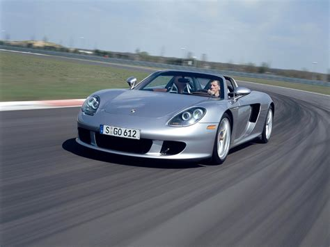 carrera porsche porsche carrera gt specs top speed price pictures
