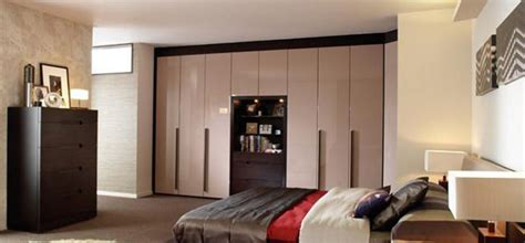built in bedrooms furniture the fitted bedroom centre built in bedroom furniture luxury furniture portsmouth