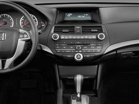 car repair manual download 2012 honda fit instrument cluster 2012 accord coupe rims wiring diagrams repair wiring scheme