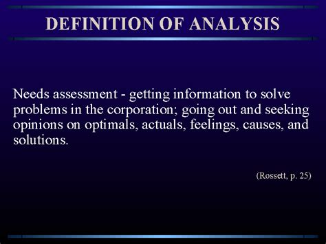 theme analysis definition definition of analysis for kids f f info 2017