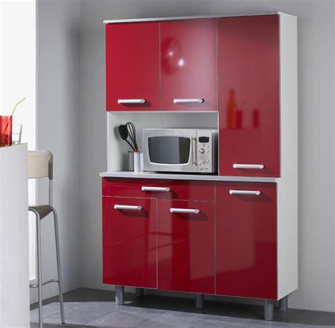 küchenzeile neu wohnzimmer farbgestaltung braun