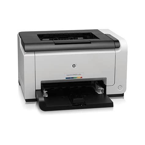 reset impresora hp laserjet cp1025nw color hp laserjet cp1025 color hp laserjet color2700 hp color