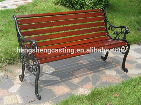 cast iron park bench legs garden antique cast iron bench leg buy garden cast iron