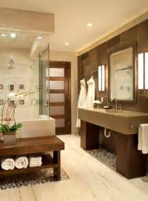 spa bathroom ideas personal spa bath contemporary bathroom denver by