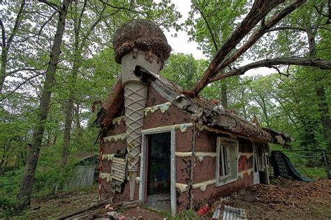 Gingerbread House The Enchanted 39 Best Images About Remembered On Pinterest Parks The