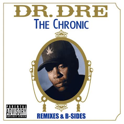 chronic album download deathrowtapes dr dre the chronic remixes b sides