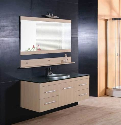 bathroom sink cabinets cheap cheap bathroom sinks image search results