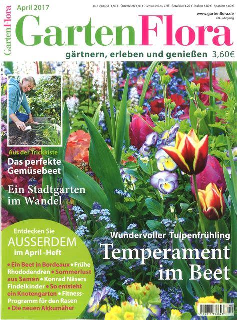 Garten Zeitschriften by Best Haus Und Garten Zeitschrift Ideas Design Livingmuseum Info