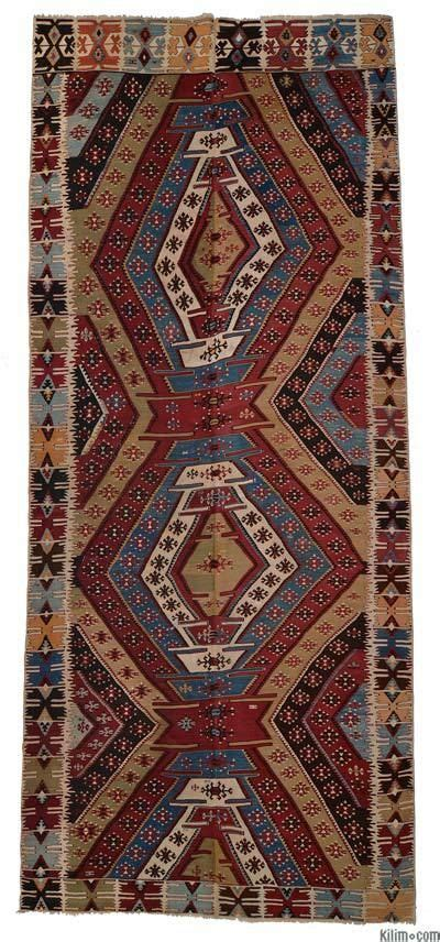 turkish rugs chicago 49 best images about rugs kilims on