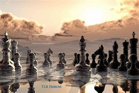 chess wallpaper   amazing hd wallpapers