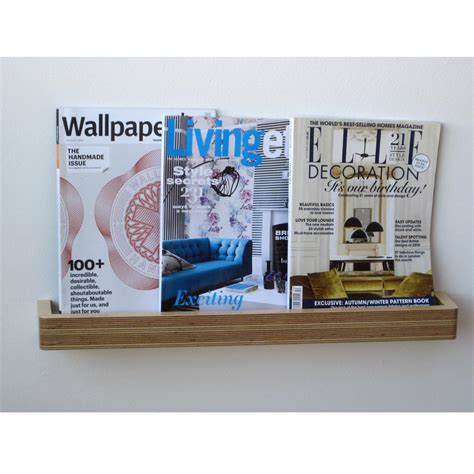 Floating Picture Shelf by Picture Ledge Floating Shelf Homeware Furniture And