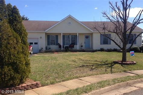 houses for rent in bealeton va 11241 liberty ct bealeton va 22712 recently sold home price realtor com 174