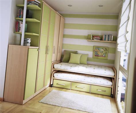 interior design teenage bedroom teenage room interior ideas luxury interior design teen