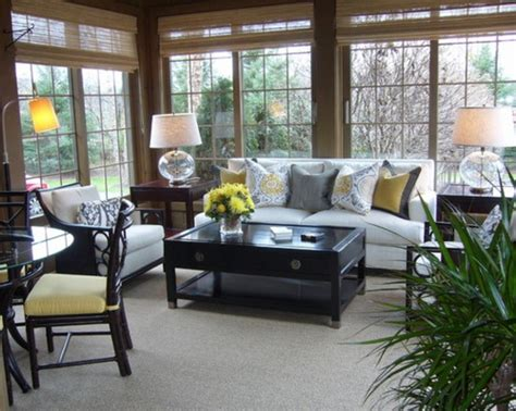 raumfeld one m badezimmer sunrooms for sale 28 images how to build a barn visit