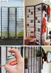 Cheap Diy Storage Ideas For Small Spaces Diy Storage Ideas For Small Spaces Craftriver