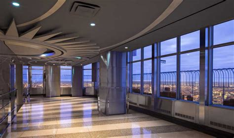 empire state building observation deck empire state building discount tickets save up to 50