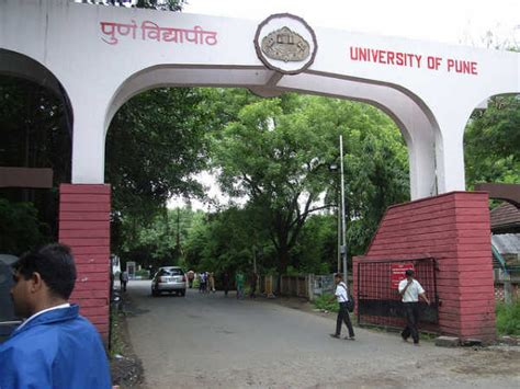 Government Mba Colleges In Pune by Pune S New Time Table For The Careerindia