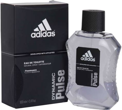 Parfum Adidas Dynamic Pulse buy adidas dynamic pulse edt 100 ml in india flipkart
