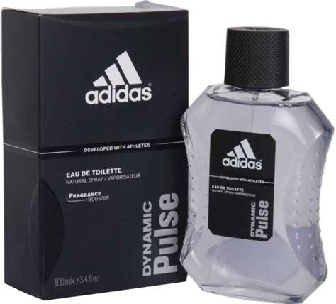 Adidas Energy Original Parfum 100 buy adidas dynamic pulse edt 100 ml in india flipkart