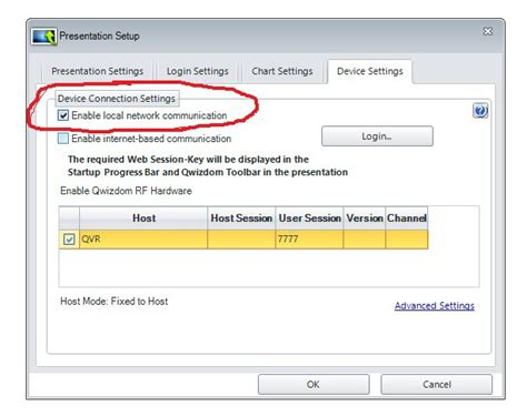 configure xp for local network configure xp for local network how to collaborate on