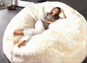 Huge Lovesac 1000 Images About Horizontaal Leven On Pinterest Giant